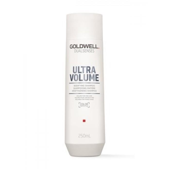 Goldwell DualSenses Ultra volume shampoon 250ml