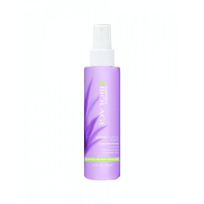 MATRIX Biolage Hydrasource dewy moisture mist 125ml