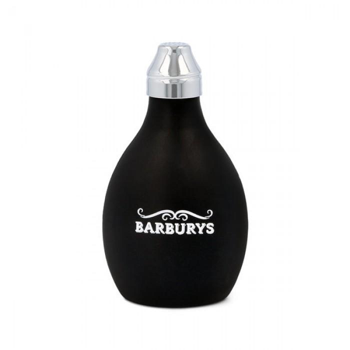 Barburys Verdi Talk Blower 100ml
