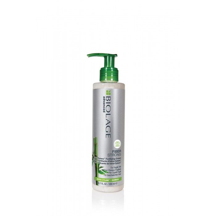 BIOLAGE Fiberstrong fortifying cream 200ml
