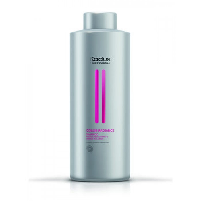 Kadus Color Radiance Shampoo 1000ml