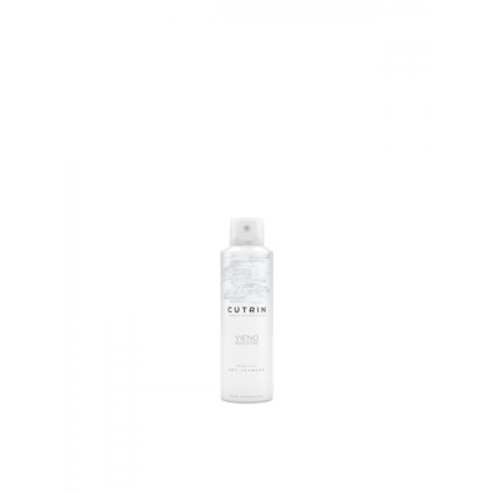 Cutrin Vieno Sensitive Dry Shampoo 200ml