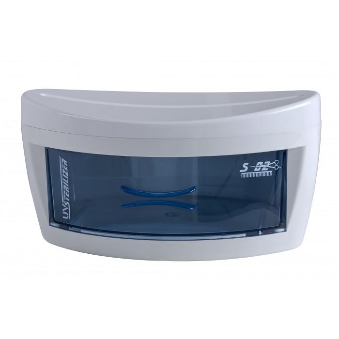 Sterilisaator UV Silver Fox, sahtliga