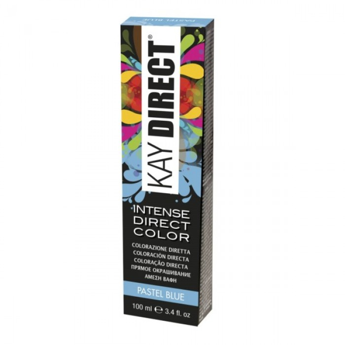 Kay Direct PASTEL BLUE 100ml
