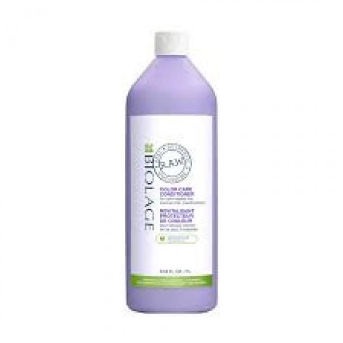 Biolage Raw Color Care Conditioner 1000ml