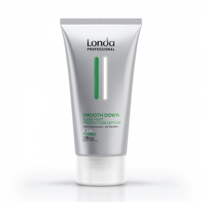 LONDA Lotion Smooth Down 150ml