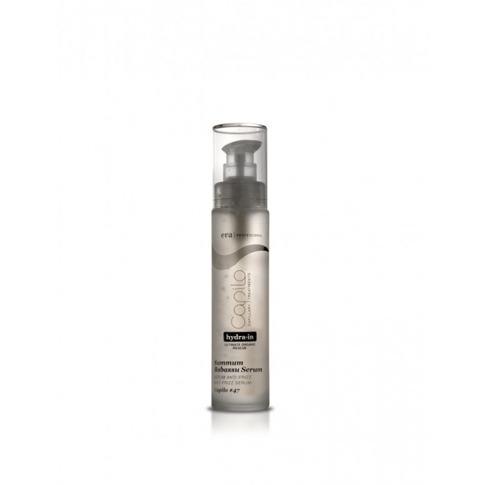 Eva Professional Summum Babassu Serum 50ml