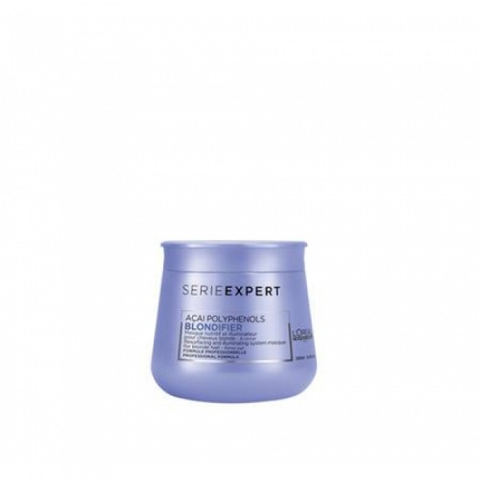 Loreal Blondifier mask 250ml