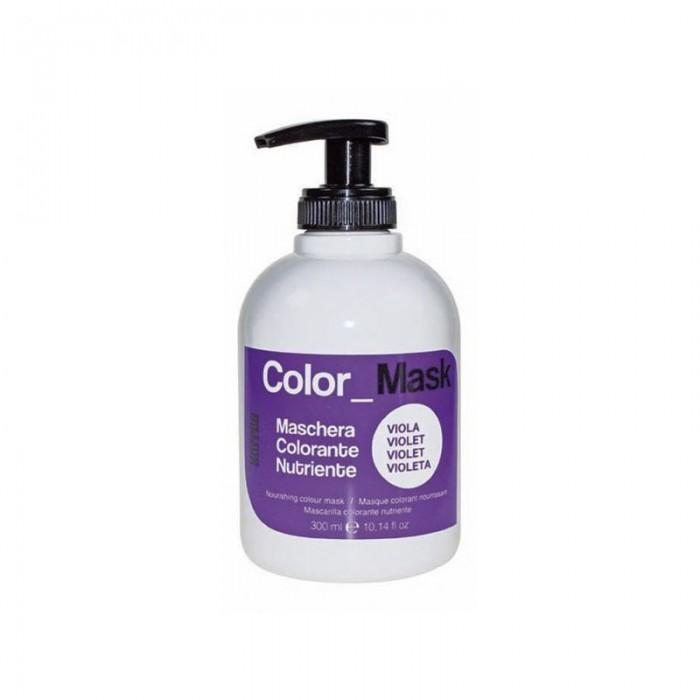 Kaypro Color Mask violet 300ml