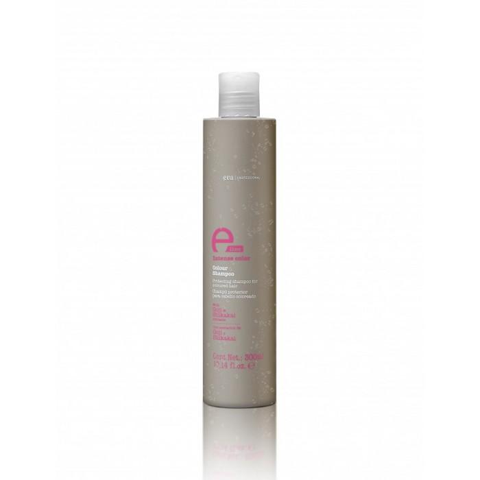 Eva Professional E-line Intense Color Shampoo 300ml
