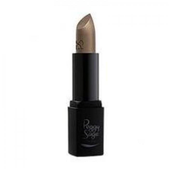 Lipstick Bronze Irisé 245