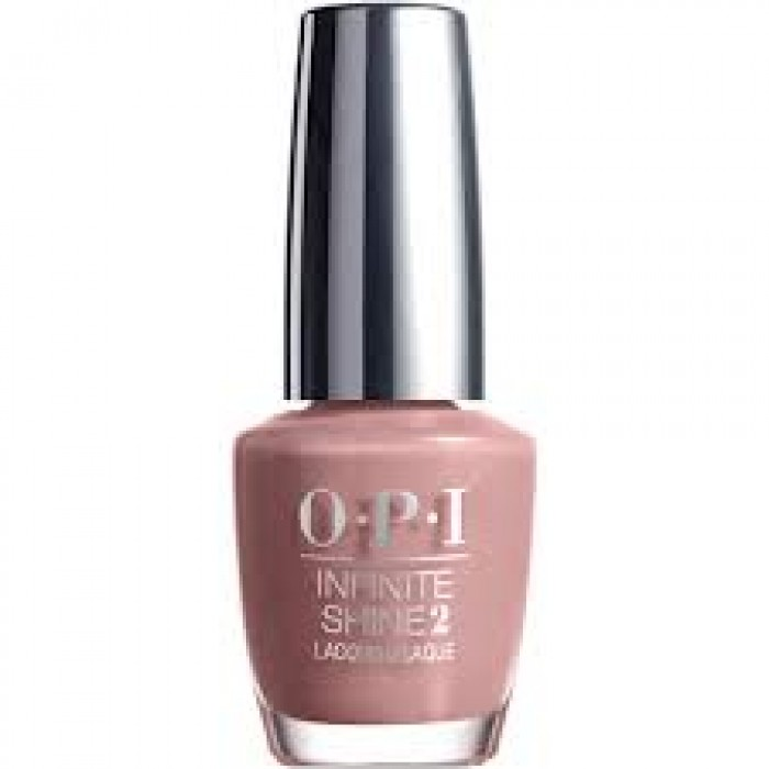 OPI You Can Count on It Inifinite Shine 15ml