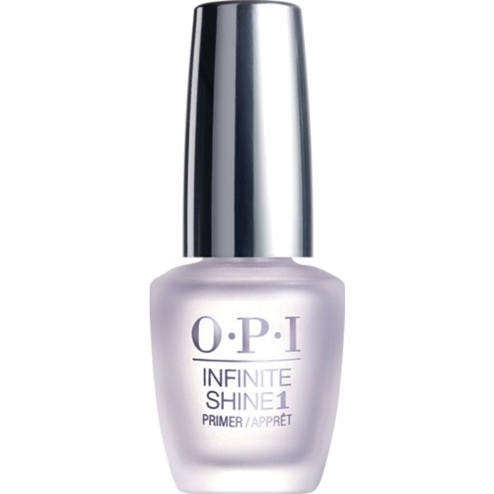 OPI Inifinite Shine Base Coat 15ml