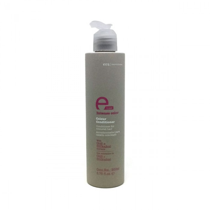 Eva Professional E-line Intense Color Conditioner 200ml