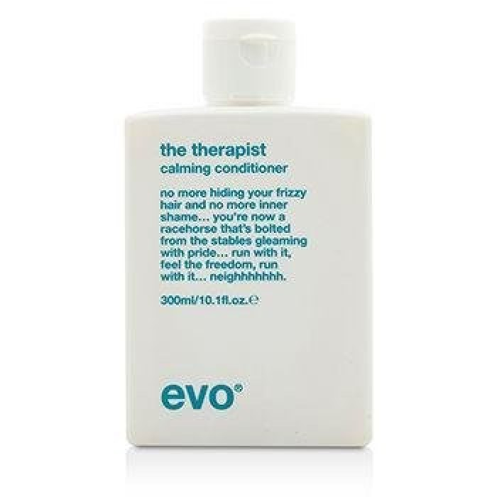 Evp Calm The Therapist Calming Conditioner