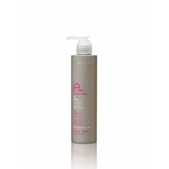 Eva Professional E-line Intense Color Fix Cream 200ml