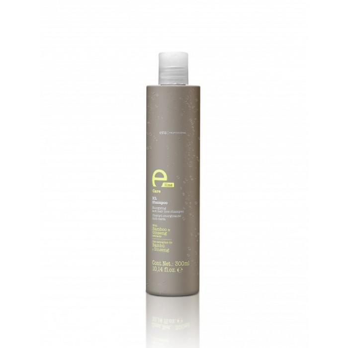 Eva Professional E-line HL Shampoo 300ml