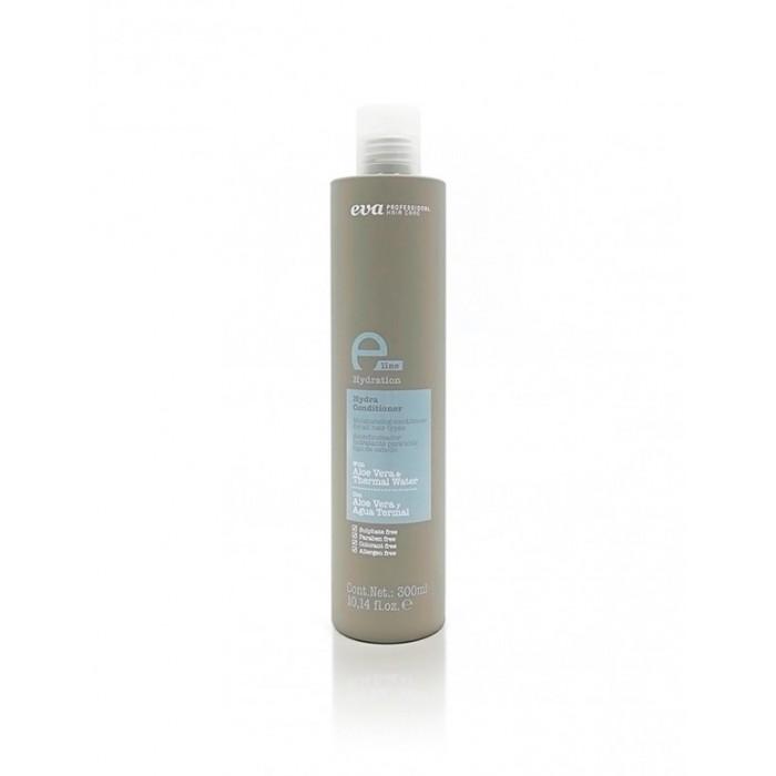 Eva Professional E-line Hydra Conditioner 1000ml