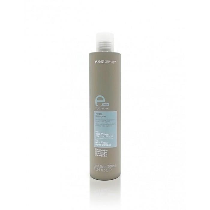 Eva Professional E-line Hydra Shampoo 300ml