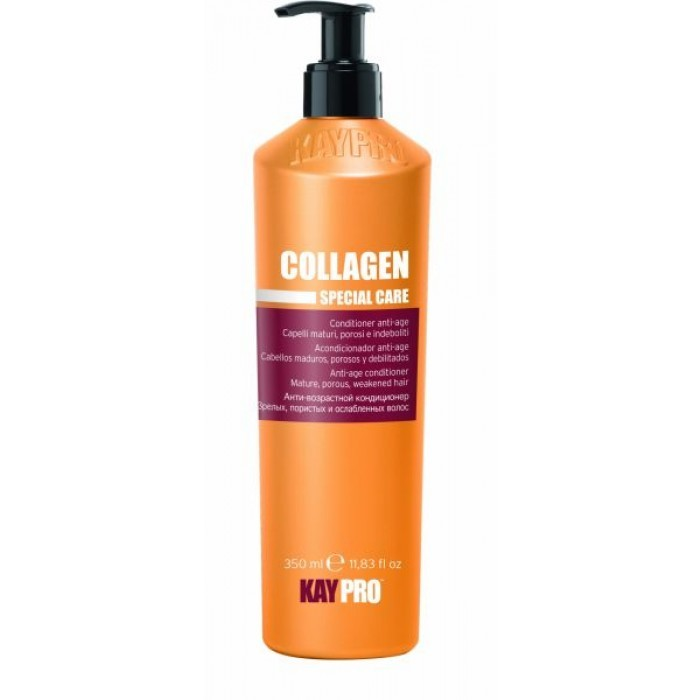 KayPro Collagen Anti-age conditioner 350ml