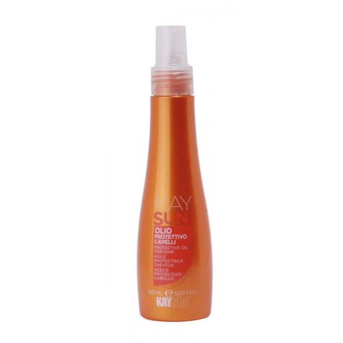 KayPro Sun Oil Spray 150ml
