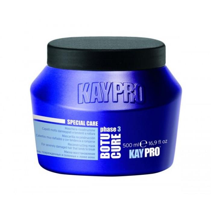 KayPro Botu-Cure mask 500ml