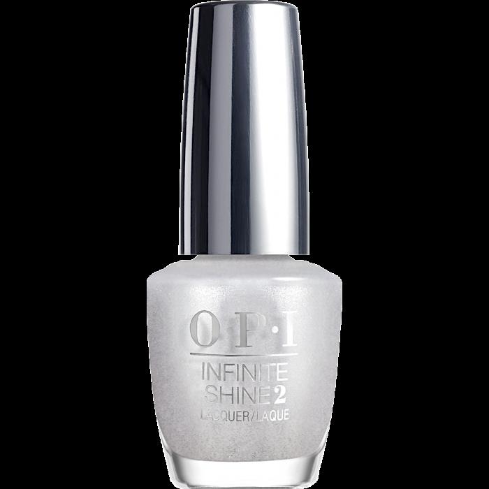 OPI Go to Grayt Lenghts Inifinite Shine 15ml