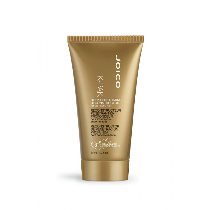 Joico Mini K-PAK Deep Penetrating Reconstructor 50 ml
