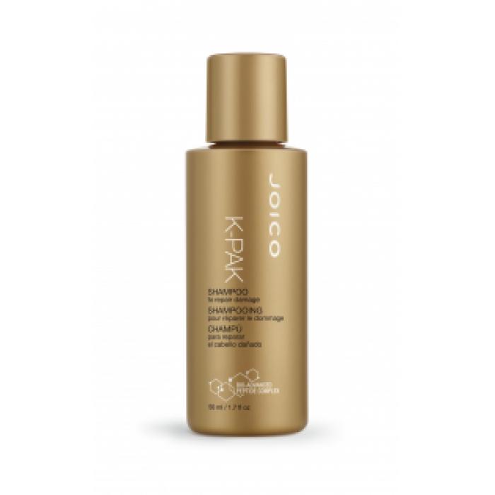 Joico Mini  K-PAK Shampoo 50 ml
