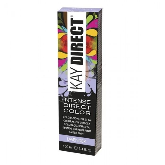 Kay Direct LAVENDEL 100ml