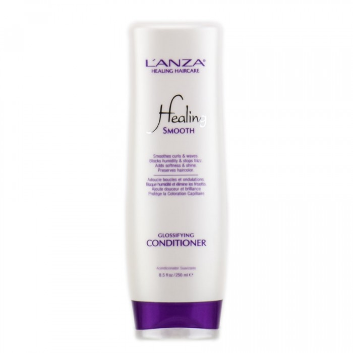 LANZA Glossifying Conditioner 250ml