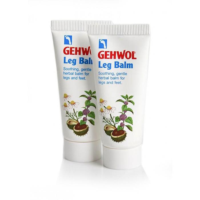 GW Leg Balm 125ml