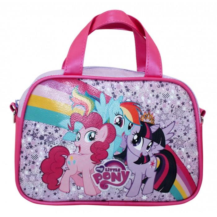 My Little Pony kott sangaga M