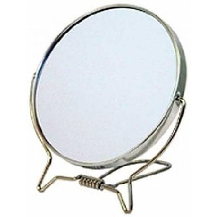 Peegel läbimõõt 11cm