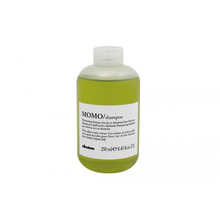 DAVINES MOMO Shampoo 250 ml