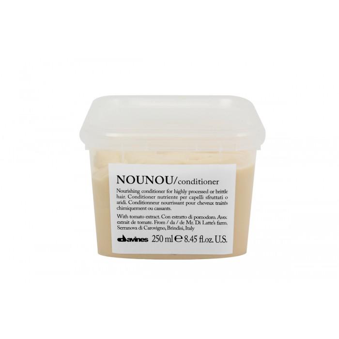 DAVINES NOUNOU Conditioner 250 ml