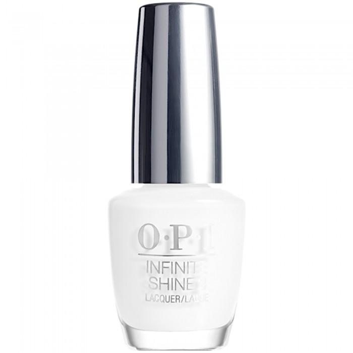 OPI Non-Stop White Inifinite Shine 15ml