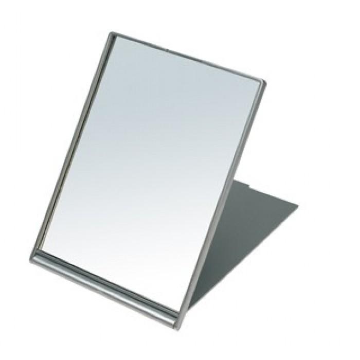 Peegel lauale 13x17cm