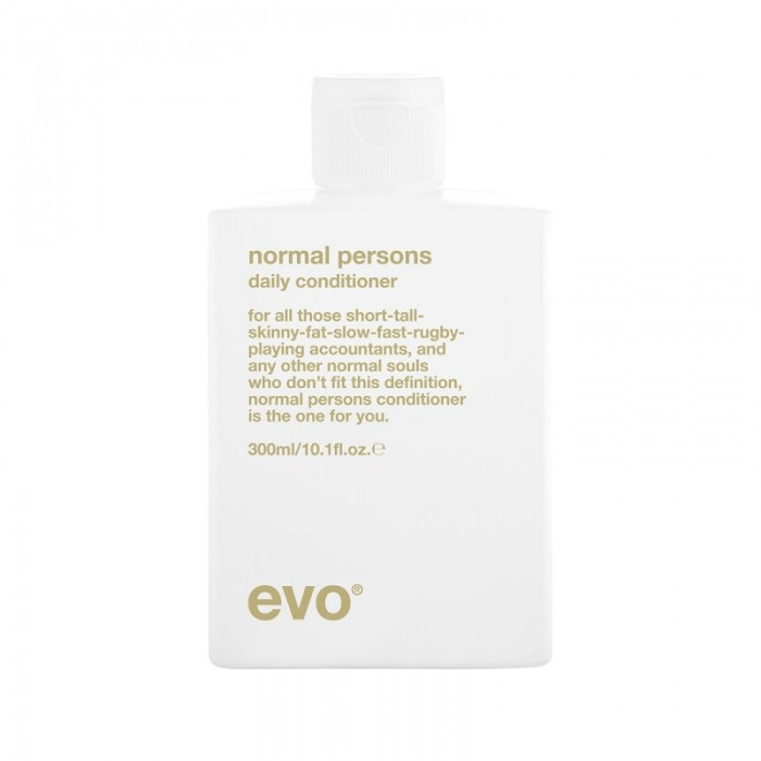 Evo normal persons igapäevane palsam 300ml