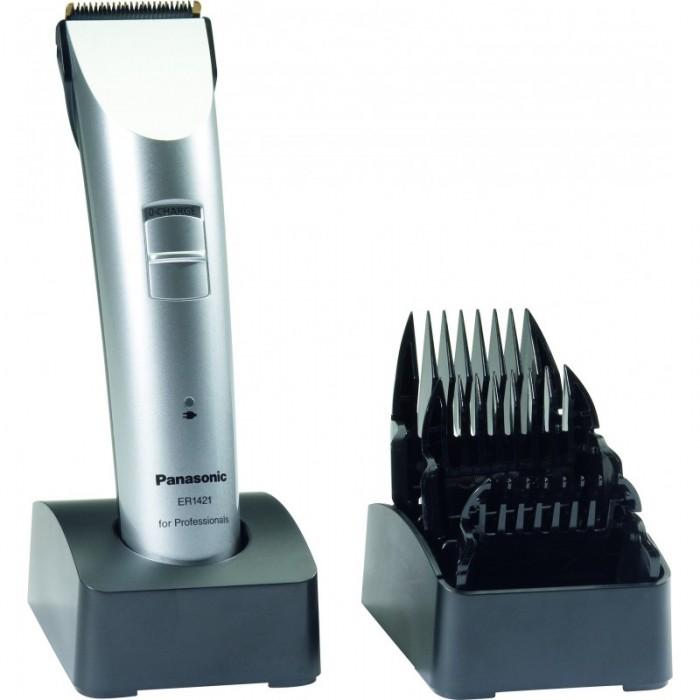 Panasonic ER1421 juukselõikusmasin