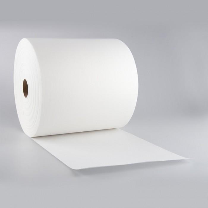 Kosmeetika 1x paberrätik rullis 27x26cm/kg