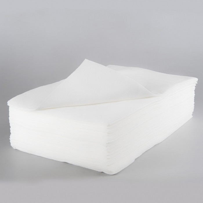 Rätik 1x EKO-H 50tk