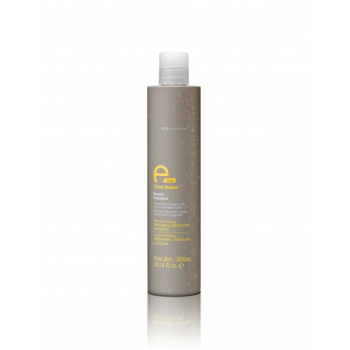 Eva Professional Ultra Repair Shampoo 300ml