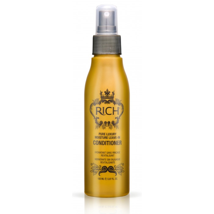 Rich Pure Luxury Moisture Leave-in Conditioner 150 ml