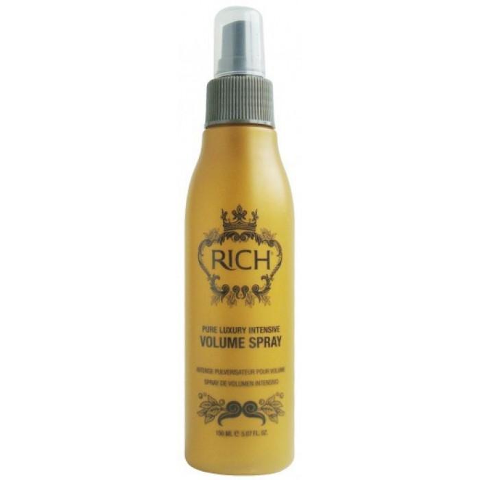 Rich Pure Luxury Intense Volume Spray 150 ml