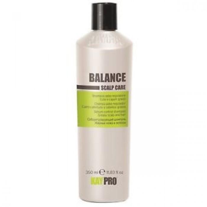 KayPro Balance shampoo 350ml