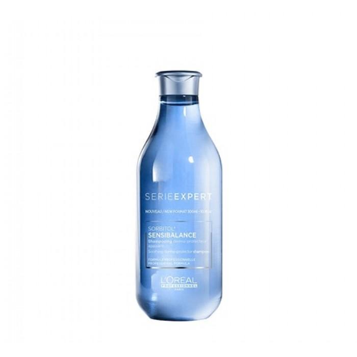 Loreal Sensibalance Shampoo 300ml
