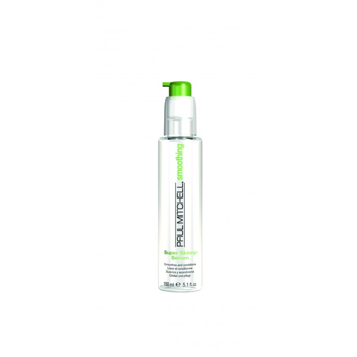 PM Super Skinny Serum 150ml