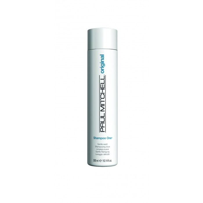 PM Shampoo One 300ml