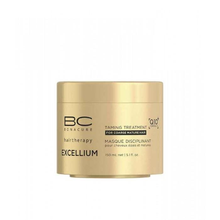 BC Exellium Silendav süvahooldus 150ml